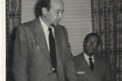 DKA Delta Chapter UCLA (8)