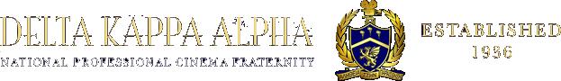 Delta Kappa Alpha